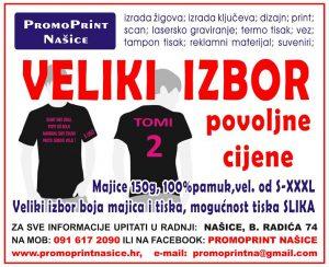 promoprint-banner